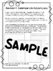 Instructional Coaching Notebook