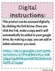 Instructional Strategies for Reading Digital and Printable Versions