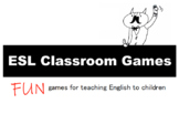 Instructional video for using Tapatan in an online English lesson