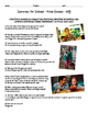Instructions Not Included Viewing Guide No Se Aceptan Devo