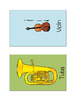 Instrument Activity Packet
