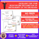 Music Game: Instruments of the Orchestra Music Bingo