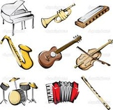 Instrument Research Assignment