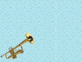 Instrumental Vocal Exploration BUNDLE