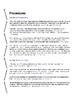 Insurance Curriculum for Middle & High School Teachers