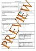 Int KS4 (Grade 9-11) Mathematics Weekly H.Ws - 20 Questions core topics