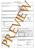 Int KS4 (Grade 9-11) Mathematics Weekly H.Ws - 20 Question