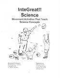 InteGreat Science