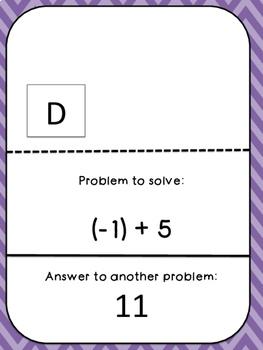 Integer Adding