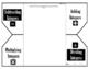 Integer Math Foldable Interactive Notebook