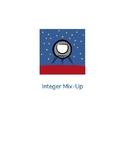 Integer Mix-Up