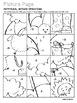 Integer Operations - Math Mural