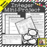 Integer Project