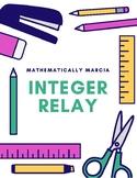 Integer Relay