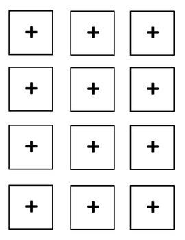 Free Download Integer Tiles