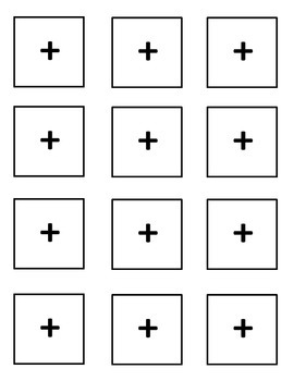 Free Download Integer Tiles