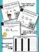 Integers Board Game