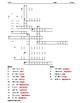 Integers Crossword Puzzle III