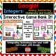 Integers MEGA BUNDLE on Google Drive