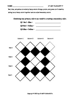 Integers - Multiplying and Dividing