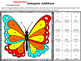 Integer Operations with models, Notebook Pages, Practice, Coloring Pages-Bundle