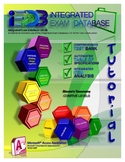 Integrated Exam Database (iEDB)