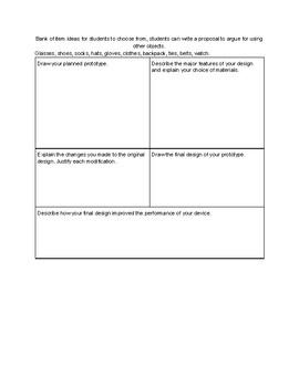 Integrated Social Studies/Math Cyclops Project. Cyclops Proportions and Ratios.
