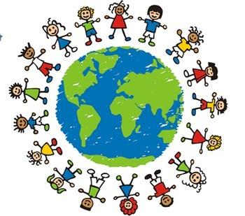 Integrated Socials Studies/ELA Curriculum Unit 3 Brazil -Grade 3