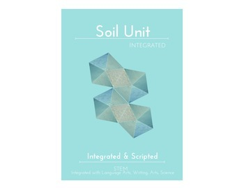 Integrated Soil Unit