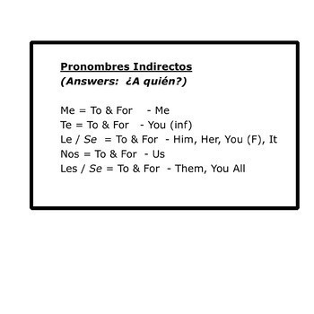 Integrated Topic Verb Conjugation Worksheets