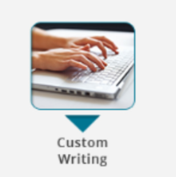 Integrated Writing