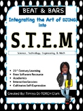 Integrating DJing into STEM Learning