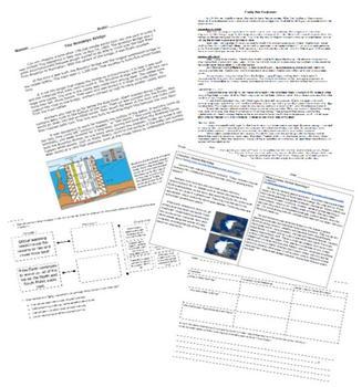 Integrating Information Informational