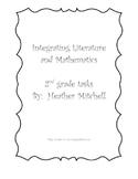 Integrating Math and Literature
