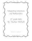 Integrating Math and Literature