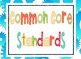 Integrating Technology Into the Common Core - ELA