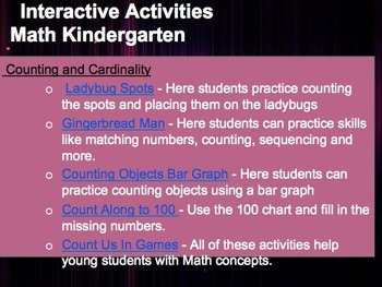 Integrating Technology Into the Common Core - Math