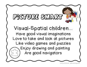 Integrating the Theory of Multiple Intelligences in the K-2 Daily Five Classroom