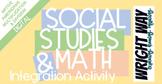 Integration Acitivity: Native Americans, Multiplication, Division Google