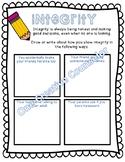 Integrity Printable WS