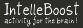 IntelleBoost (1 Year Teacher Access) - Brain Beak Activiti
