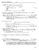 Intellectual Property Rights Worksheet