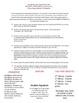 Intensive Reading (ESE) Syllabus Grades 9-12