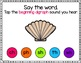 InterACTIVEities - Beginning Digraphs Digital Learning