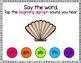 InterACTIVEities - Beginning Digraphs Digital Learning