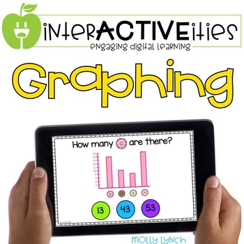 InterACTIVEities - Graphing Digital Learning