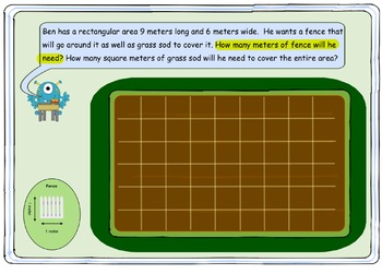 Interactive:  4th Grade Engage NY - Module 1 -  Topic A - Lesson 1
