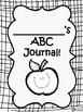 Interactive ABC Journal