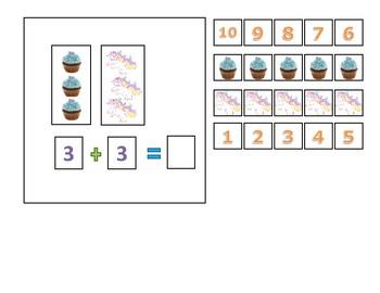 Interactive Adding Book