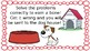 Interactive Addition and Subtraction PowerPoint
